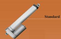 Standard vmd3 Actuator
